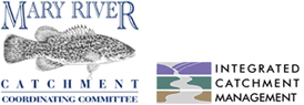 Mary River Catchment Coordinating Committee